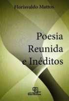 Florisvaldo_Mattos_poesia_reunida