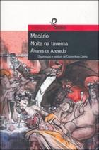 Alvares de Azevedo_Noite_Taverna_120