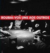 Antonio Carlos Resendo_Roubai-vos uns