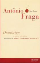 Antonio Fraga_livro