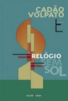 Cadao Volpato_relogio sem sol