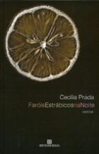 Cecilia Prada_Farois_114