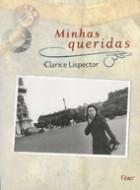 Clarice Linspector_Minhas Queridas