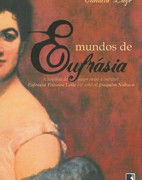 Claudia Lage_livro