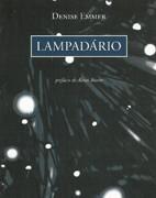 Denise Emmer_Lampadario_118
