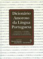 Dicionario amoroso_livro