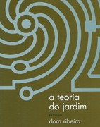 Dora Ribeiro_Teoria do jardim_114