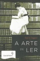 Emile Faguet_livro