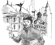 Fausto_amadigi_ilustra_vendedor_TS_142