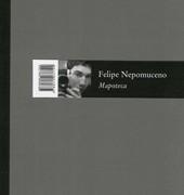Felipe Nepomuceno_Mapoteca_120