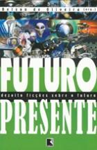 Futuro presente_livro_119