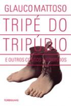 Glauco_Mattoso_Tripé_142
