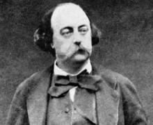Gustave_Flaubert_141