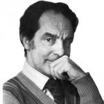Italo_Calvino_3_142