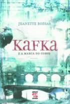 Jeanette Rozsas_Kafka e a marca