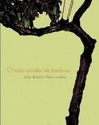 João Batista Melo_livro