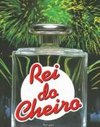 Joao Silverio Trevisan_Rei do cheiro_118