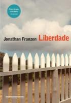 Jonathan_Franzen_Liberdade_142