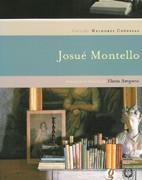 Josue Montello_melhores cronicas_119