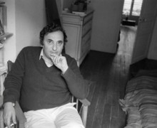 Saer criticou a tendência européia de esperar que a literatura latino-americana trouxesse elementos explicativos de sua realidade histórica e social