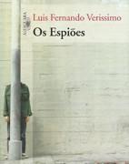 Luis Fernando Verissimo_Espioes_119