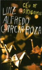 Luiz Alfredo Garcia-Roza_Ceu origamis_119