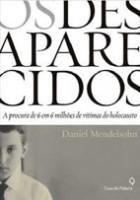 Mandelsohn_Os desaparecidos