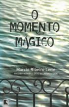 Marcio Ribeiro Leite_Momento magico_119