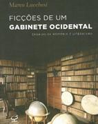 Marco Lucchesi_Ficcoes gabinete_119