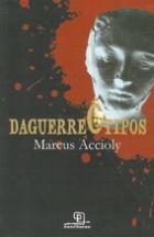 Marcus Accioly_livro