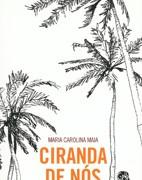 Maria Carolina Maia_Ciranda nos_119