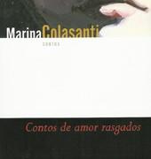 Marina Colasanti_Contos de amor rasgados_120