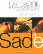 Marques de Sade_Dialogo_118