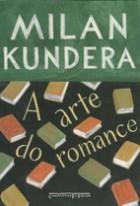 Milan Kundera_Arte romance_119