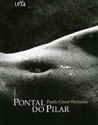 Paulo Cesar Pinheiro_Pontal Pilar_119