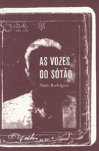 Paulo Rodrigues_As vozes do sotao_117