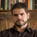 Rodrigo Lacerda_2