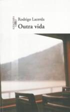 Rodrigo Lacerda_livro