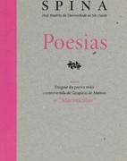 Segismundo Spina_Poesias_115