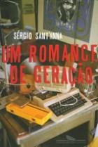 Sergio Santanna_Romance_115
