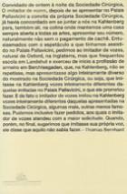 Thomas Bernhard_o imitador de vozes_117
