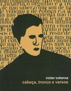 Victor Colonna_Cabeca tronco_117