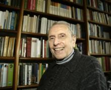 O trabalho de Wilson Martins buscava, acima de tudo, uma compreensão abrangente da cultura do Brasil
