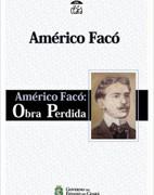 américo_capa