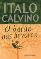 italo_capa