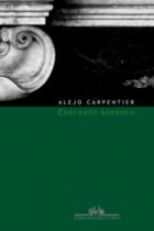 Alejo Carpentier_livro