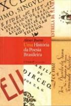 Alexei Bueno_livro