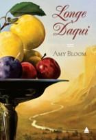 Amy Bloom_livro