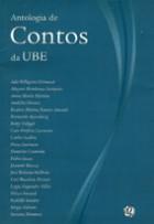 Antologia de contos_livro