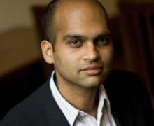 Aravind-Adiga